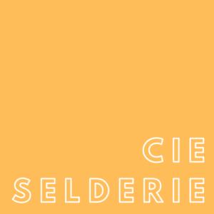 Cie Selderie